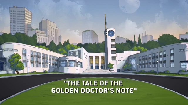File:Tale of the Golden Doctors Note.png