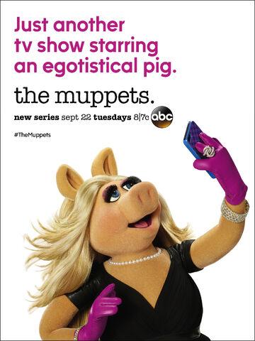File:TheMuppets-(2015)-JustAnotherTVShowStarringAnEgotisticalPig.jpg