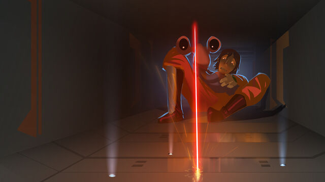 File:The Future of the Force Concept Art 23.jpeg