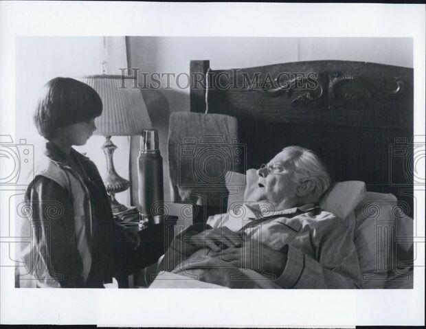 File:The blue yonder 1986 press photo.jpg