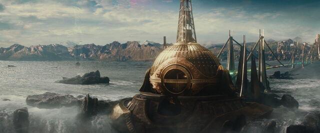 File:Thor-dark-world-movie-screencaps.com-4835.jpg