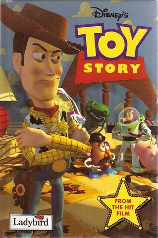 File:Toy Story (Ladybird).jpg