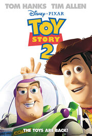 Toy Story 2.45