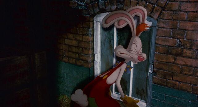 File:Who-framed-roger-rabbit-disneyscreencaps.com-9352.jpg