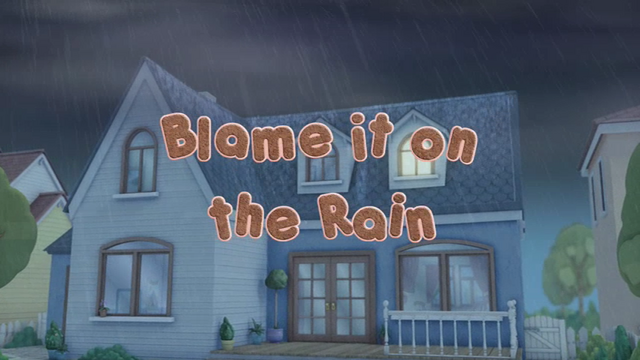 File:Blame it on the Rain.png