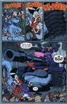 Darkwarrior Duck comic02