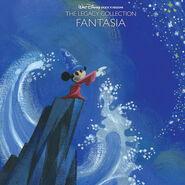 Fantasia-Legacy-Cover