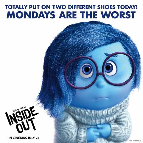 File:Inside Out Mondays are the worst.jpg