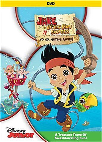 File:JATNP YHMA DVD.jpg