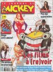 Le journal de mickey 2650