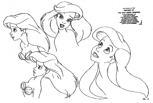 File:Production Sheets 4.png