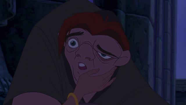 File:Quasimodo 89.PNG
