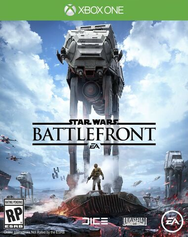 File:SW Battlefront XBOX One Cover.jpg