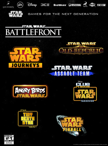 File:Star Wars Games.png