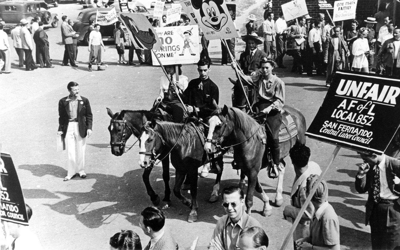 File:Strike-horses-web.jpg