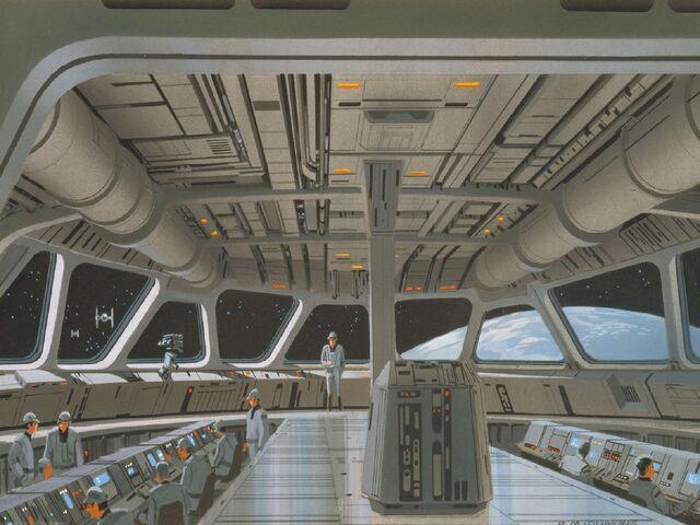 File:Super Star Destroyer 4.jpg