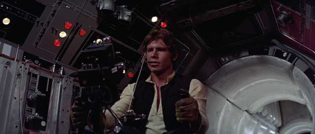 File:TIE-Fighter-Attack-1.png