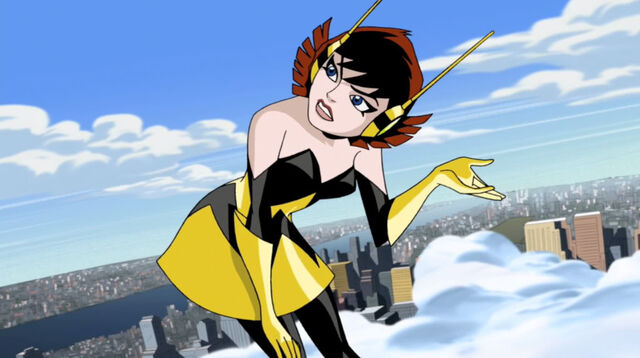 File:Wasp-Avengers-Earth-s-Mightiest-Heroes-janet-van-dyne-the-wasp-36915898-1023-573.jpg