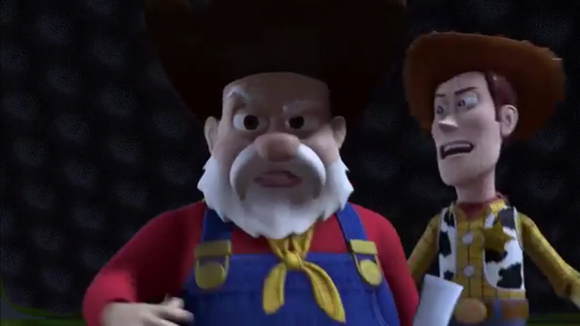 File:Woody vs Stinky Pete.PNG
