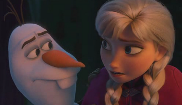 File:Anna-with-olaf-kristoff-loves-me.png
