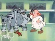 CNIrobotdogs202