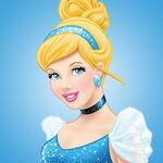 DP-Cinderella
