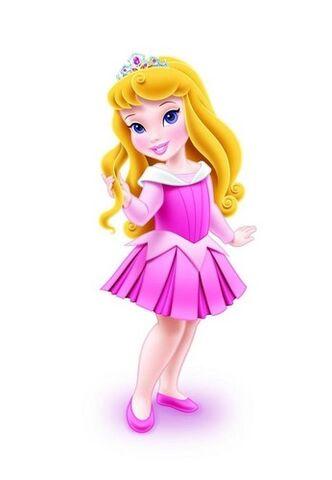 File:Disney-Princess-Toddlers-disney-princess-34588243-346-500.jpg
