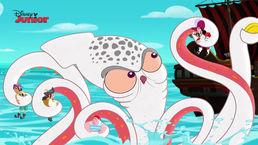 File:El Blanco-Captain Quixote06.jpg