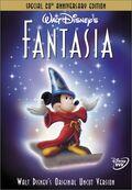Fantasia60thAnniversaryDVD
