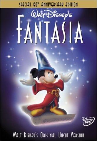 File:Fantasia60thAnniversaryDVD.jpg
