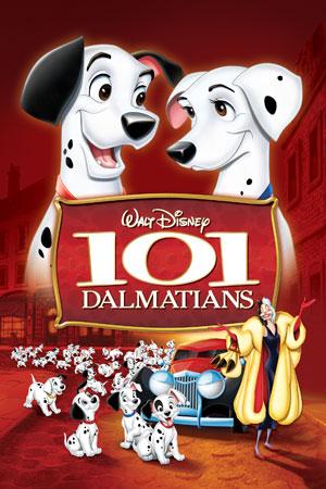 File:Favorite movies 11.jpg