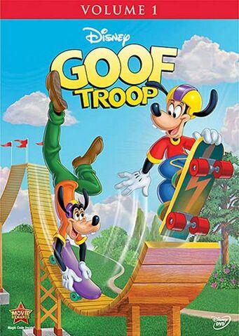 File:GoofTroop V1 new cover.jpg