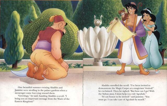 File:Jasmine's Magic Charm 1.jpg