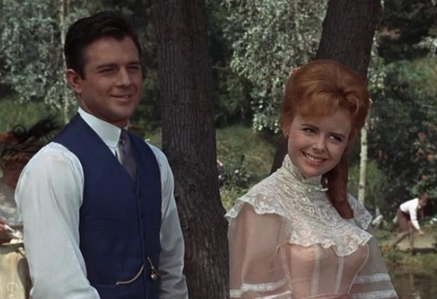 File:Julia and Charles.jpg