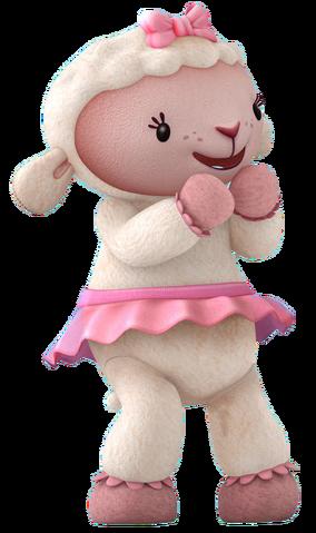 File:Lambie2.png