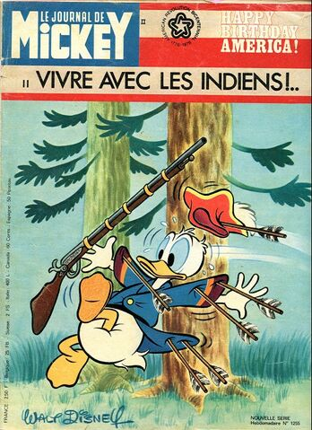 File:Le journal de mickey 1255.jpg