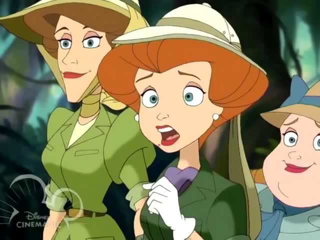 File:Legend of tarzan 1x25 new wave mbaldw2211.png