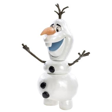 File:Mattel Disney Frozen Olaf Figure.jpg