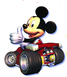 File:Mickey MSUSA Render.png