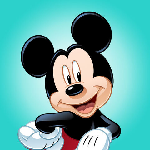 File:Mickey Website Icon 2.jpg