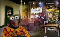 Muppets-go-com-8b