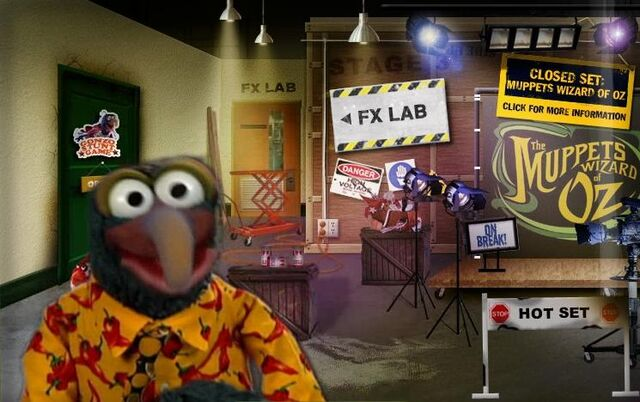 File:Muppets-go-com-8b.jpg