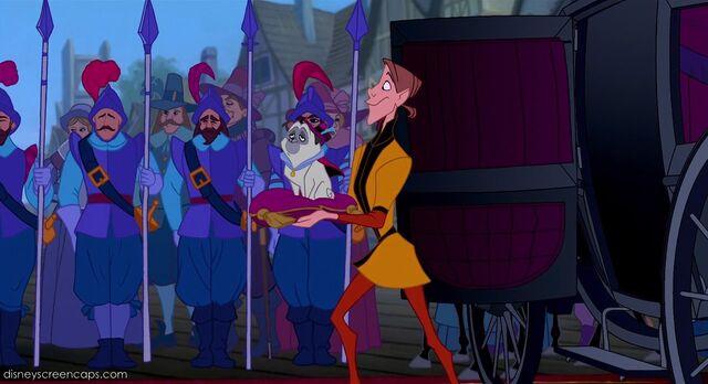 File:Pocahontas-disneyscreencaps.com-99.jpg