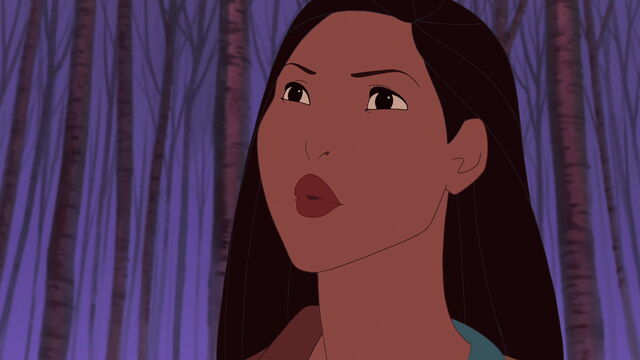 File:Pocahontas2-disneyscreencaps.com-1752.jpg