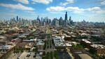 Raven's Home - 1x01 - Baxter's Back! - Chicago