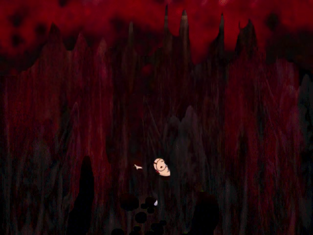 File:Red Caverns.png