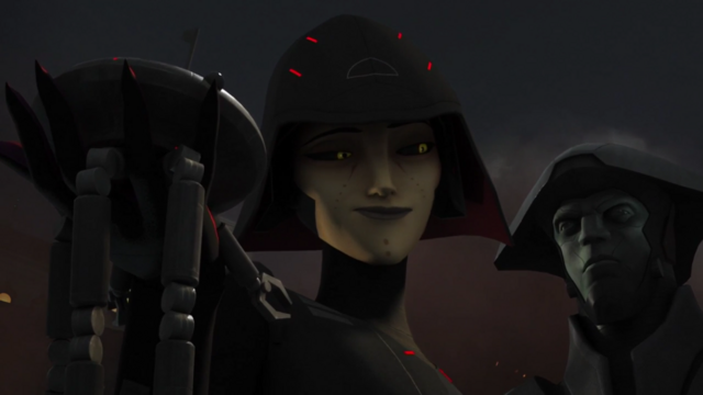 File:Seventh Sister in The Future of the Force 3.png
