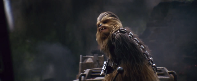 File:The-Force-Awakens-156.png
