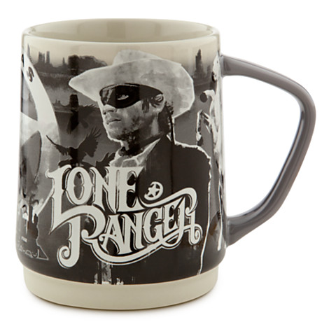 File:The Lone Ranger Mug.jpg