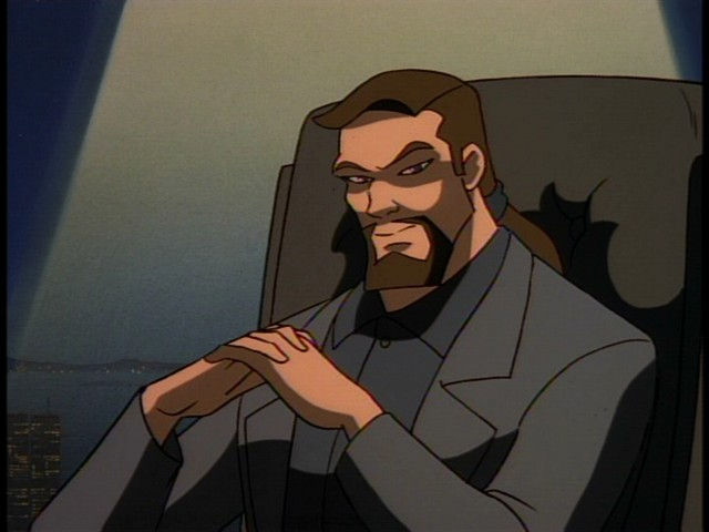File:Xanatos schemes-sized.jpg